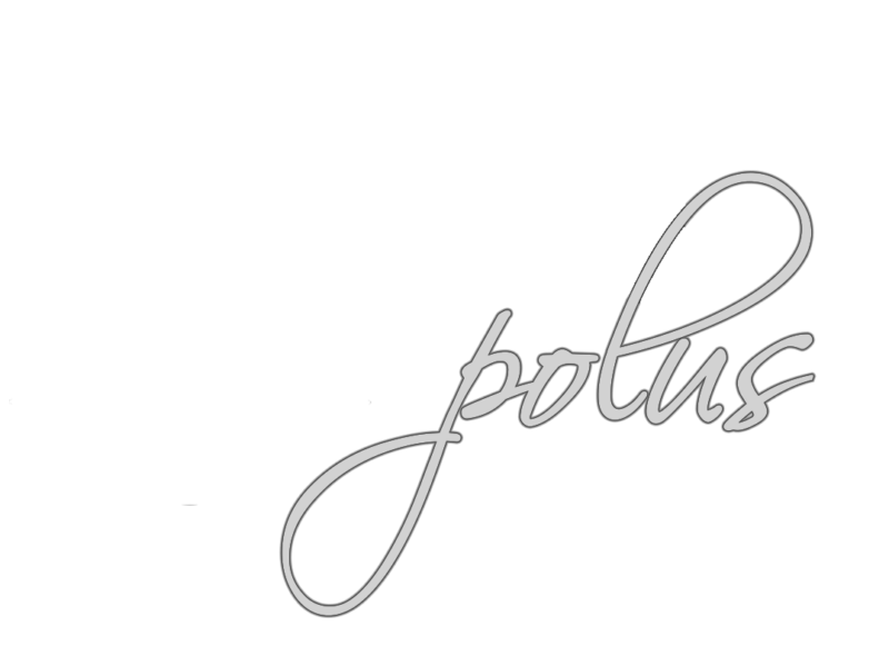 arena-final-logo-white