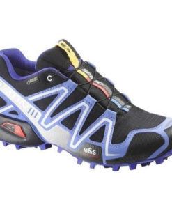 speedcross-3-gtx-w-369825-22-custom