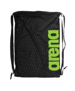 arena-fast-mesh-bag-53-cierna-zelena-custom