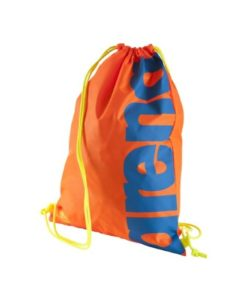arena-fast-swimbag-37-oranzova-modra-custom