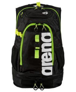 arena-fastpack-21-16-cierna-zelena-custom
