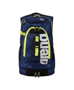 arena-fastpack-21-75-modra-zlta-custom