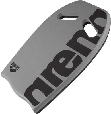 arena-kickboard-50-sivo-cierna-custom