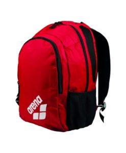 arena-spiky-2-backpack-40-cervena-custom