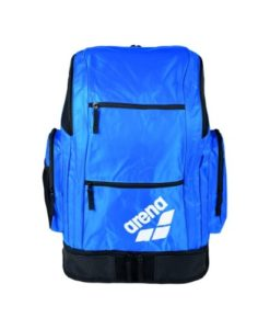 arena-spiky-2-large-backpack-71-modra-custom