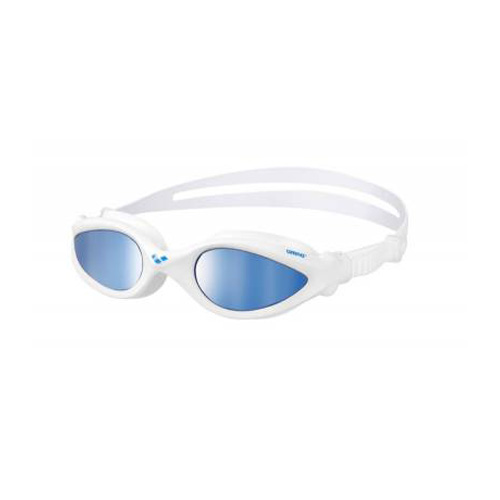 arena-imax-pro-mirror-biele-modre-73